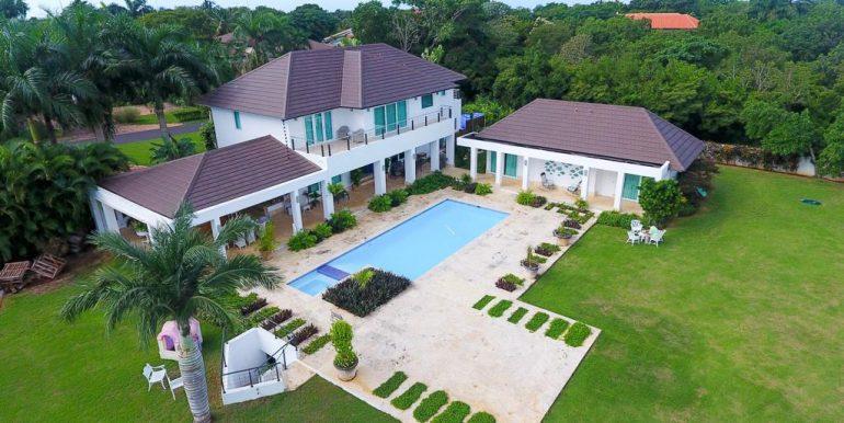 Barranca Oeste 44 - Casa de Campo - Luxury Villa for sale00010