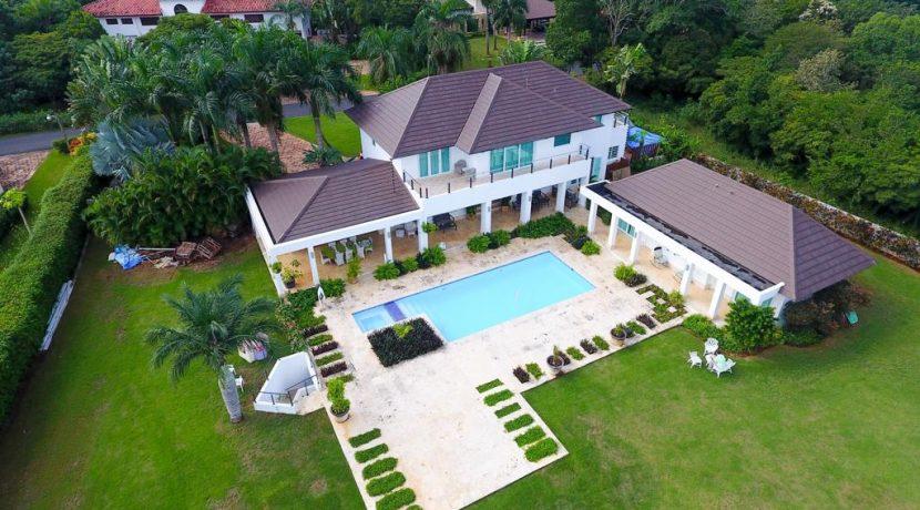 Barranca Oeste 44 - Casa de Campo - Luxury Villa for sale00011
