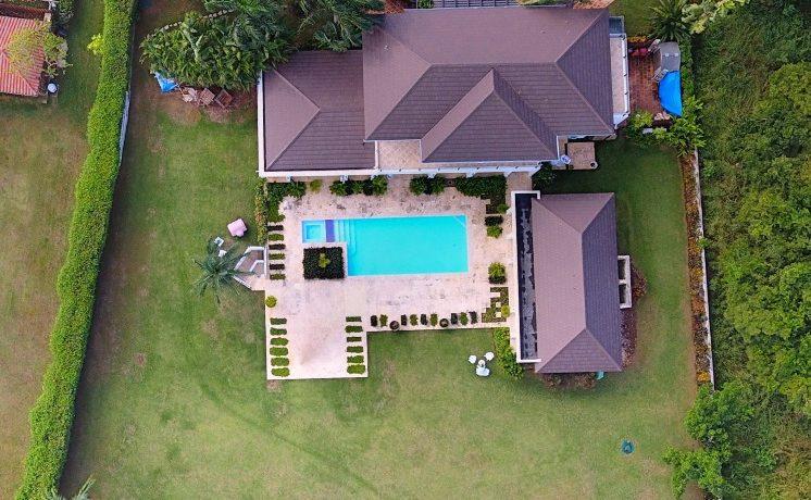 Barranca Oeste 44 - Casa de Campo - Luxury Villa for sale00035