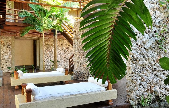 Arrecife 56 - Punta Cana Resort - Luxury Villa - Dominican Republic00010