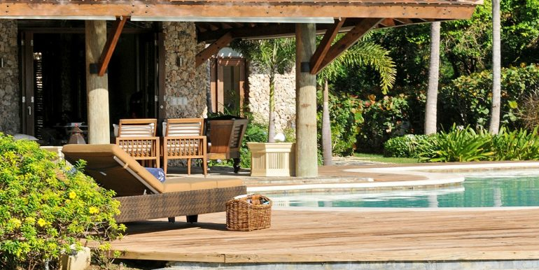 Arrecife 56 - Punta Cana Resort - Luxury Villa - Dominican Republic00011