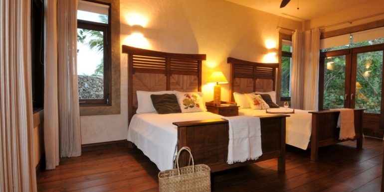 Arrecife 56 - Punta Cana Resort - Luxury Villa - Dominican Republic00012