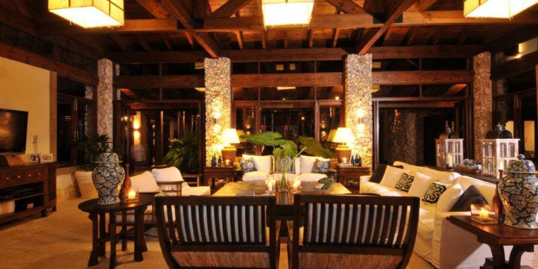Arrecife 56 - Punta Cana Resort - Luxury Villa - Dominican Republic00015