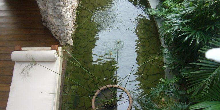 Arrecife 56 - Punta Cana Resort - Luxury Villa - Dominican Republic00017