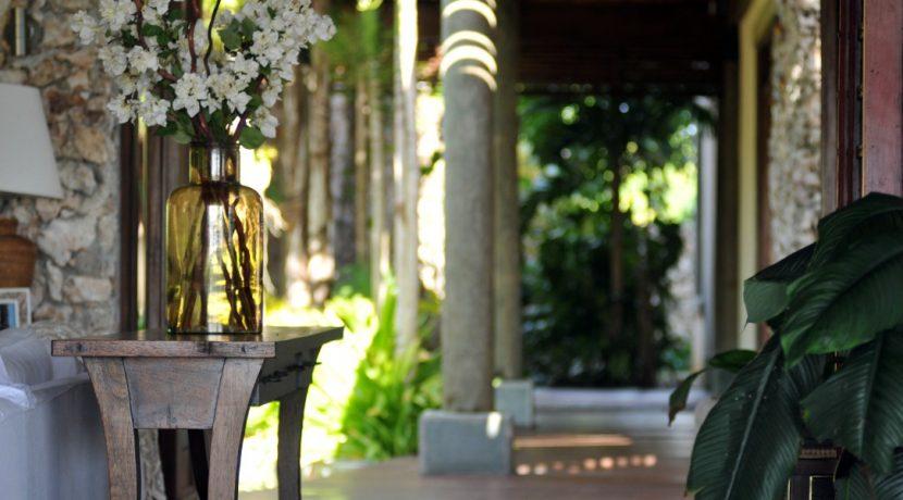 Arrecife 56 - Punta Cana Resort - Luxury Villa - Dominican Republic00018