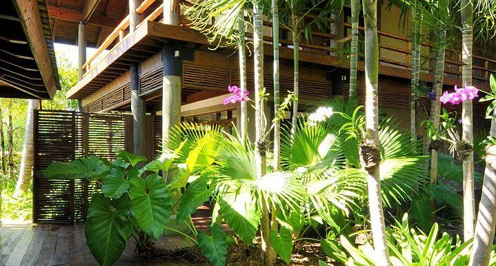 Arrecife 56 - Punta Cana Resort - Luxury Villa - Dominican Republic00019