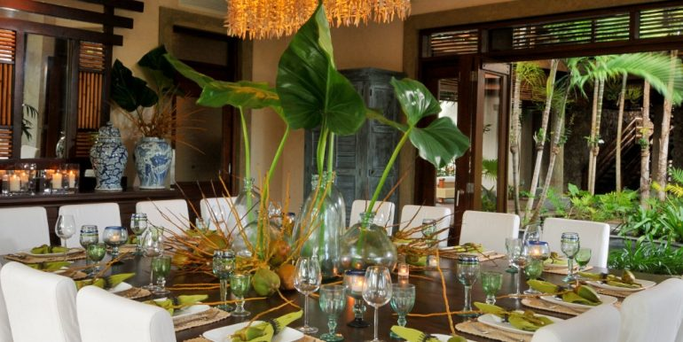 Arrecife 56 - Punta Cana Resort - Luxury Villa - Dominican Republic00020