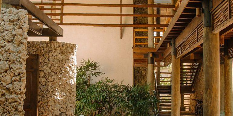 Arrecife 56 - Punta Cana Resort - Luxury Villa - Dominican Republic00022
