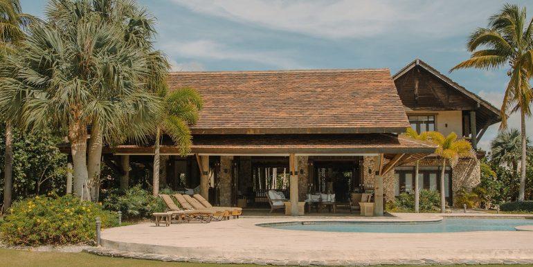 Arrecife 56 - Punta Cana Resort - Luxury Villa - Dominican Republic00023