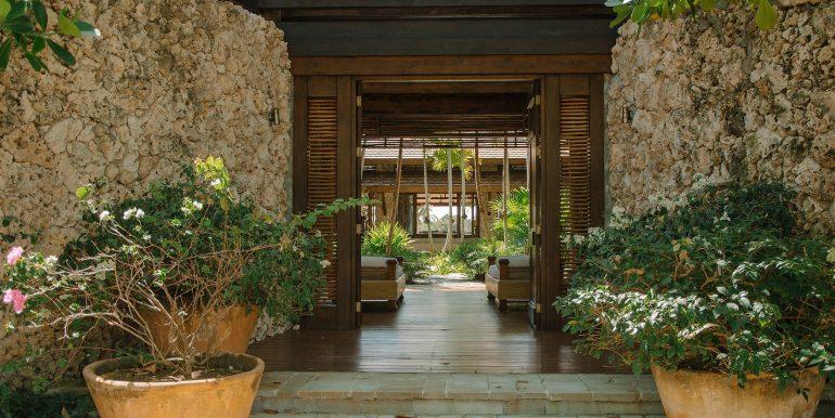 Arrecife 56 - Punta Cana Resort - Luxury Villa - Dominican Republic00024