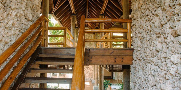 Arrecife 56 - Punta Cana Resort - Luxury Villa - Dominican Republic00027