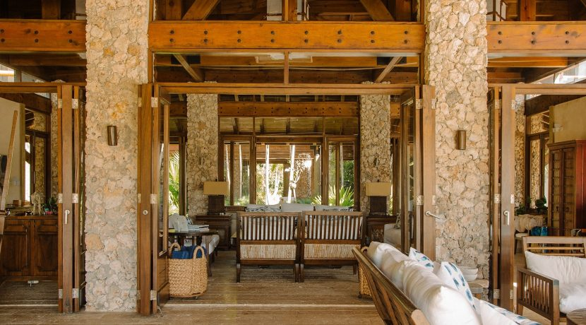 Arrecife 56 - Punta Cana Resort - Luxury Villa - Dominican Republic00028