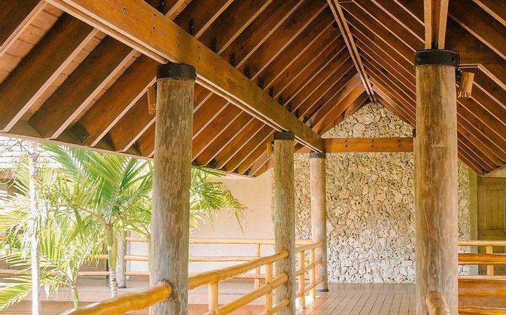 Arrecife 56 - Punta Cana Resort - Luxury Villa - Dominican Republic00029
