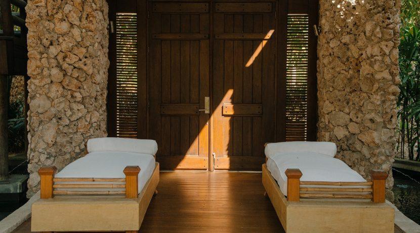 Arrecife 56 - Punta Cana Resort - Luxury Villa - Dominican Republic00030