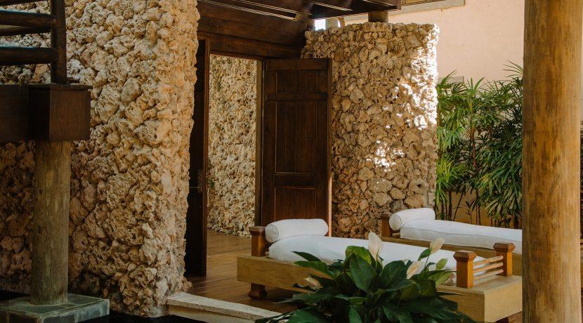 Arrecife 56 - Punta Cana Resort - Luxury Villa - Dominican Republic00031