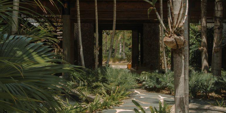 Arrecife 56 - Punta Cana Resort - Luxury Villa - Dominican Republic00033