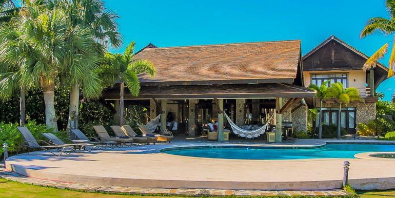 Arrecife Punta Cana BIG HOUSE (1 of 61)