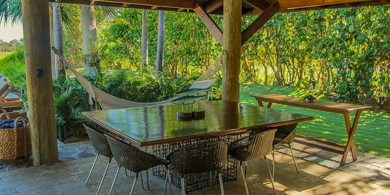 Arrecife Punta Cana BIG HOUSE (10 of 61)