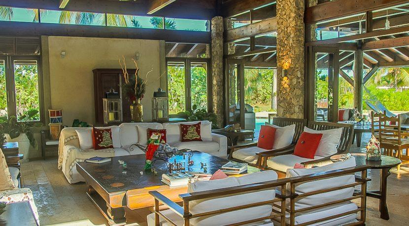 Arrecife Punta Cana BIG HOUSE (16 of 61)