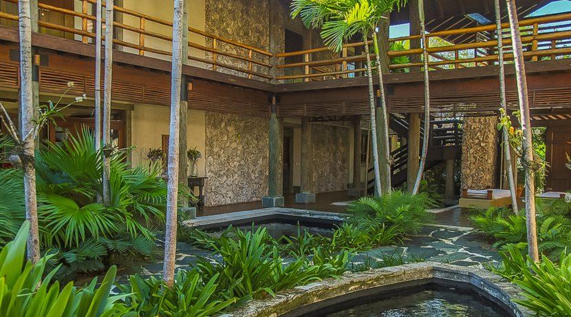 Arrecife Punta Cana BIG HOUSE (19 of 61)