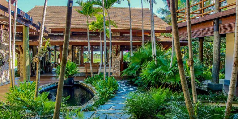 Arrecife Punta Cana BIG HOUSE (20 of 61)