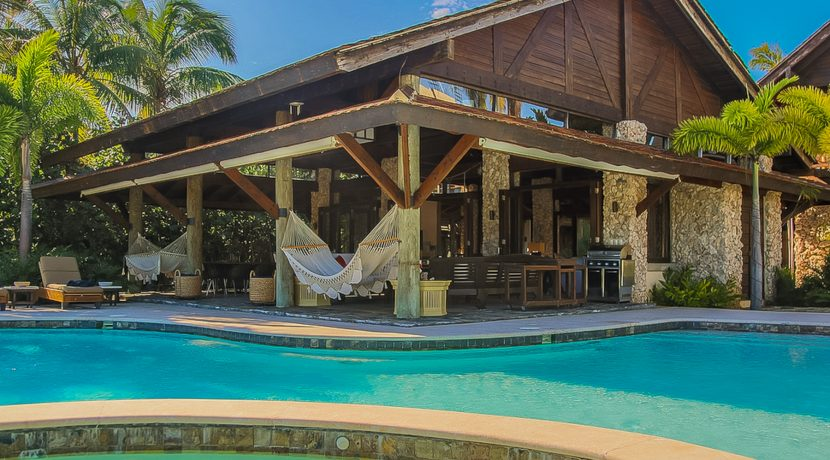 Arrecife Punta Cana BIG HOUSE (4 of 61)