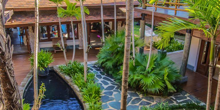 Arrecife Punta Cana BIG HOUSE (44 of 61)