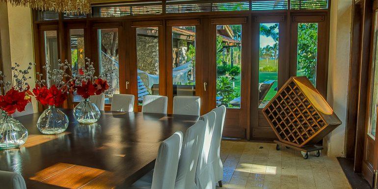 Arrecife Punta Cana BIG HOUSE (58 of 61)