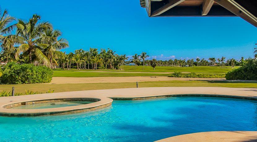 Arrecife Punta Cana BIG HOUSE (8 of 61)