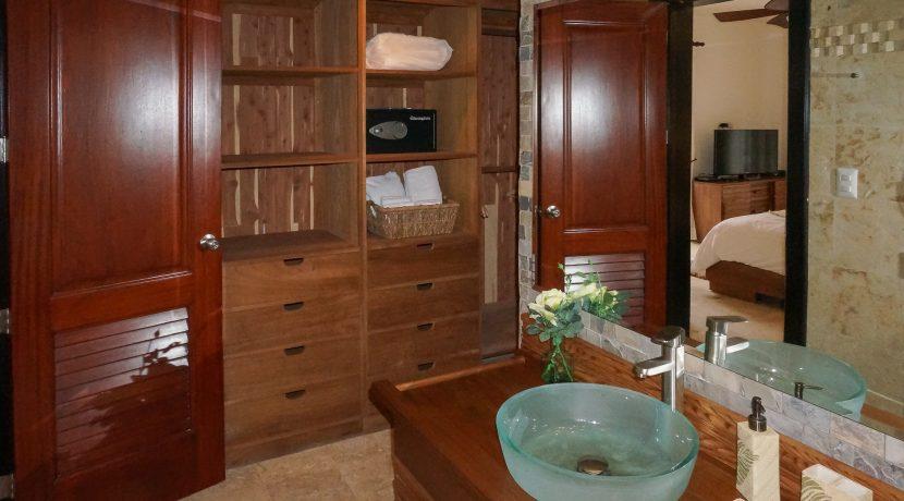 Hacienda A-19 - Puntacana Resort - Luxury Villa -1