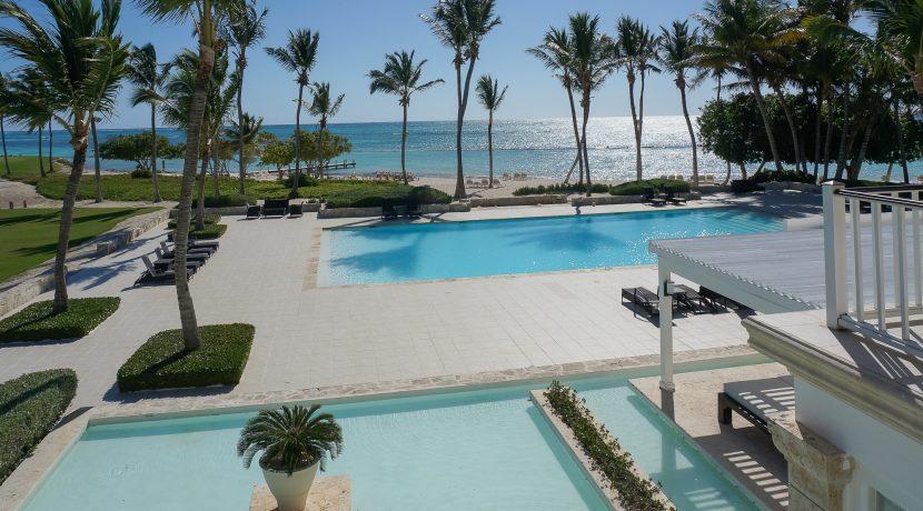 Hacienda A-19 - Puntacana Resort - Luxury Villa -11