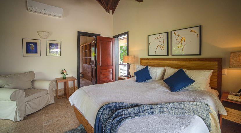 Hacienda A-19 - Puntacana Resort - Luxury Villa -16