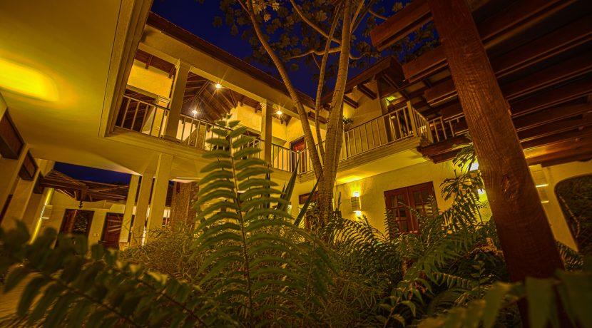 Hacienda A-19 - Puntacana Resort - Luxury Villa -20