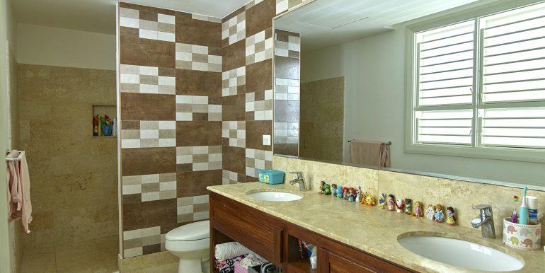 Villa Tortuga D-4 - Punta Cana Resort - Luxury Villa for Sale00013