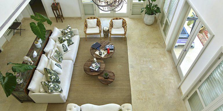 Villa Tortuga D-4 - Punta Cana Resort - Luxury Villa for Sale00014
