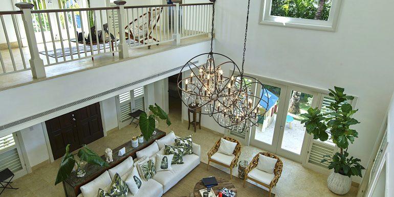 Villa Tortuga D-4 - Punta Cana Resort - Luxury Villa for Sale00015