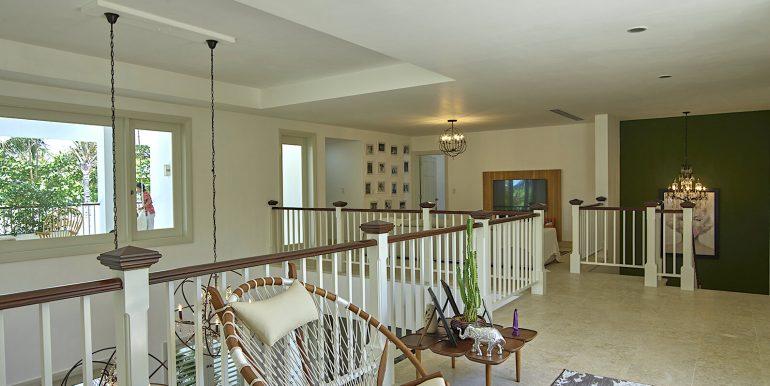 Villa Tortuga D-4 - Punta Cana Resort - Luxury Villa for Sale00016