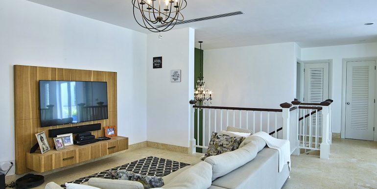 Villa Tortuga D-4 - Punta Cana Resort - Luxury Villa for Sale00018
