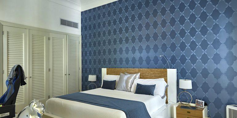 Villa Tortuga D-4 - Punta Cana Resort - Luxury Villa for Sale00019