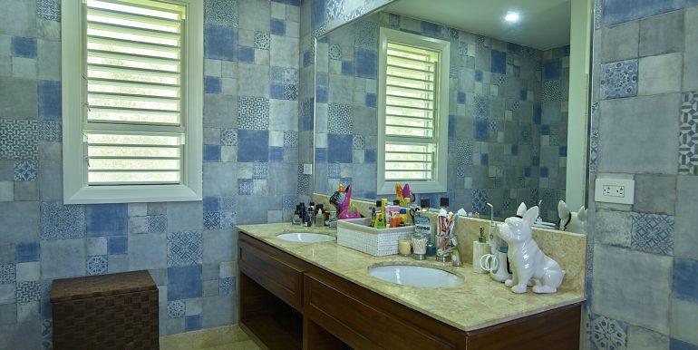 Villa Tortuga D-4 - Punta Cana Resort - Luxury Villa for Sale00021
