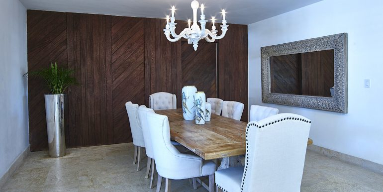 Villa Tortuga D-4 - Punta Cana Resort - Luxury Villa for Sale00022