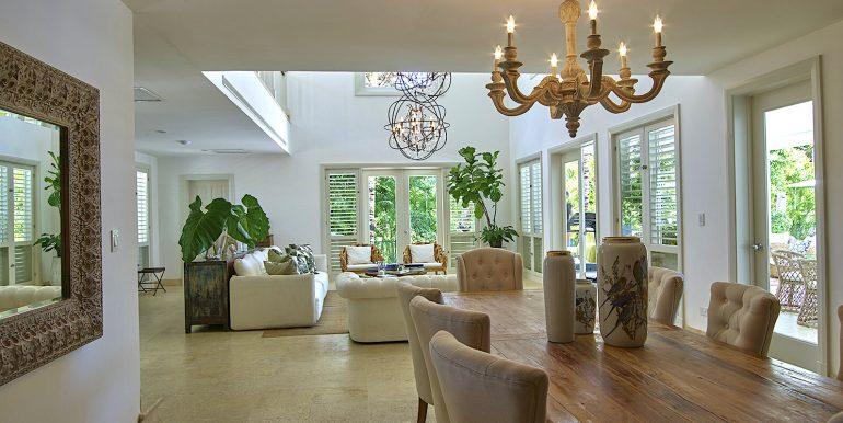 Villa Tortuga D-4 - Punta Cana Resort - Luxury Villa for Sale00023