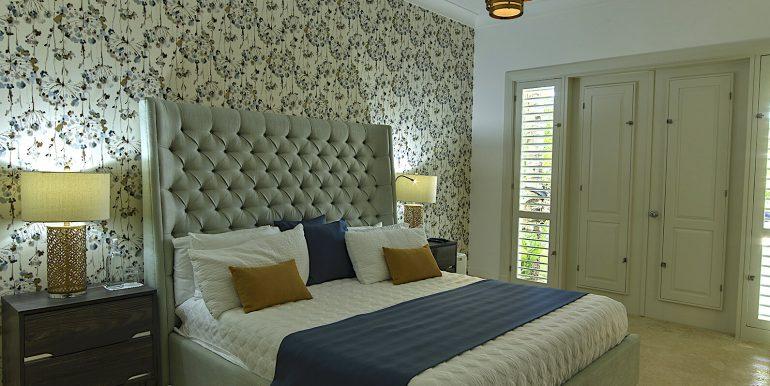 Villa Tortuga D-4 - Punta Cana Resort - Luxury Villa for Sale00026