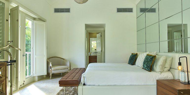 Villa Tortuga D-4 - Punta Cana Resort - Luxury Villa for Sale00027