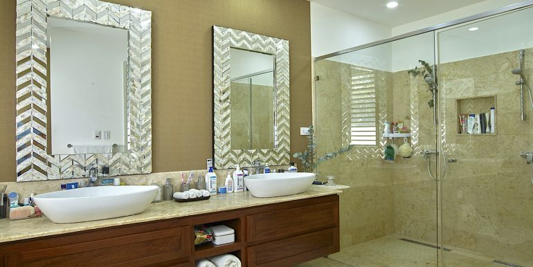 Villa Tortuga D-4 - Punta Cana Resort - Luxury Villa for Sale00028