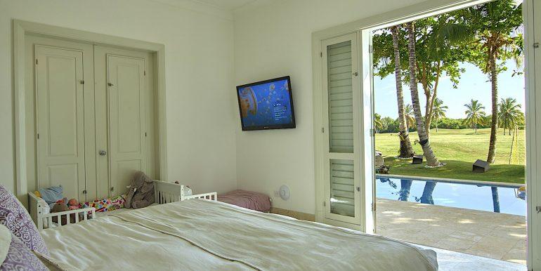 Villa Tortuga D-4 - Punta Cana Resort - Luxury Villa for Sale00029