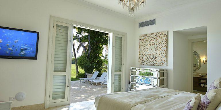 Villa Tortuga D-4 - Punta Cana Resort - Luxury Villa for Sale00030