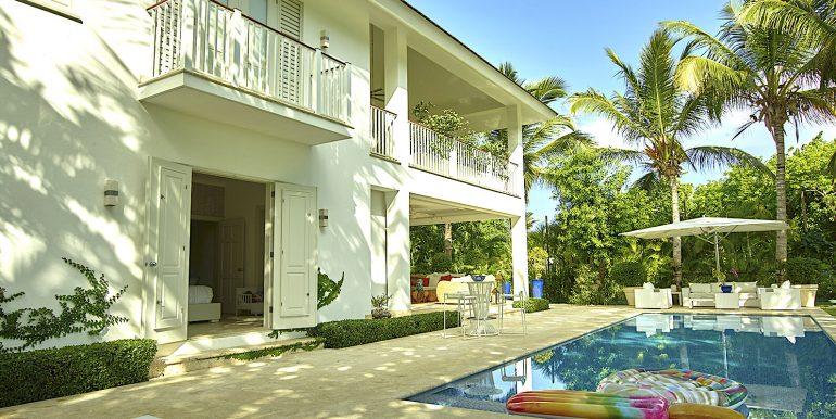 Villa Tortuga D-4 - Punta Cana Resort - Luxury Villa for Sale00032