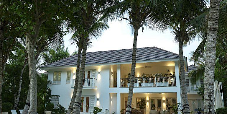 Villa Tortuga D-4 - Punta Cana Resort - Luxury Villa for Sale00036