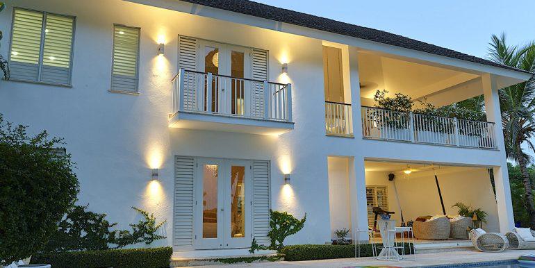 Villa Tortuga D-4 - Punta Cana Resort - Luxury Villa for Sale00037